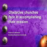 Obstacles churches face_slideshow_Preview 00