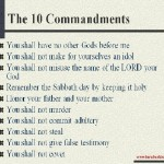 Old Testament - a summary_Preview 00