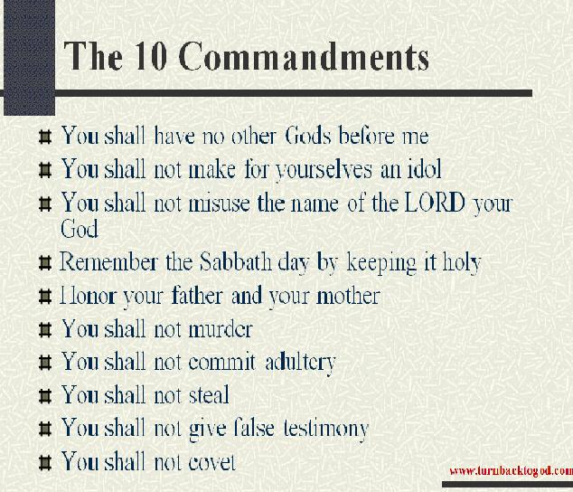 summary of the old testament The bible, and much more biblia is an online bible study tool with dozens of bibles for your bible study needs it is a service of faithlife / logos bible software.