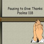 Pausing To Give Thanks_slideshow_Preview 00