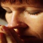 Personal Prayer 011