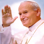 Pope John Paul ii 0201