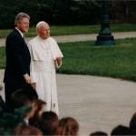 Pope John Paul ii 0205