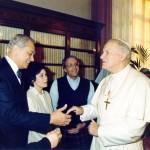 Pope John Paul ii 0206