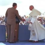 Pope John Paul ii 0207