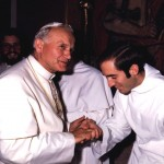 Pope John Paul ii 0208
