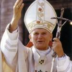 Pope John Paul ii 0210
