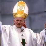 Pope John Paul ii 0214