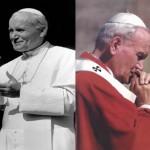 Pope John Paul ii 0216