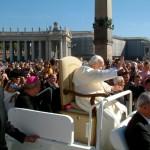 Pope John Paul ii 0218