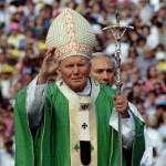 Pope John Paul ii 0224