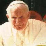Pope John Paul ii 0225