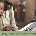 Ray The Movie 0102