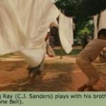 Ray The Movie 0103