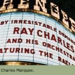 Ray The Movie 0114