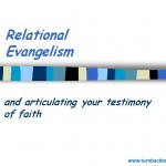 Relational Evangelism_Preview 00