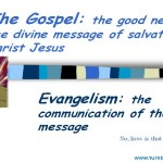 Relational Evangelism_Preview 02