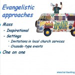 Relational Evangelism_Preview 03