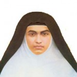 St Alphonsa 0101