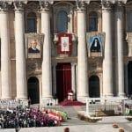 St. Alphonsa Canonization Pics 0101