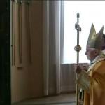 St. Alphonsa Canonization Pics 0109