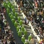 St. Alphonsa Canonization Pics 0110