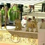 St. Alphonsa Canonization Pics 0114