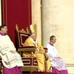St. Alphonsa Canonization Pics 0115