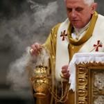 St. Alphonsa Canonization Pics 0117