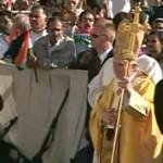 St. Alphonsa Canonization Pics 0120