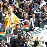 St. Alphonsa Canonization Pics 0121