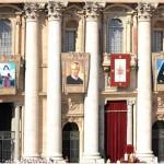 St. Alphonsa Canonization Pics 0124