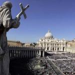 St. Alphonsa Canonization Pics 0127