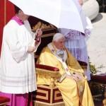 St. Alphonsa Canonization Pics 0130