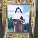 St. Alphonsa Canonization Pics 0132