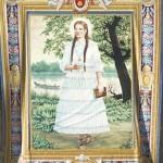 St. Alphonsa Canonization Pics 0135