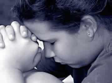 Thanks-giving Prayer 0112
