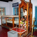 The Alphonsa Museum 0106