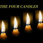 The Four Candles_slideshow_Preview 00