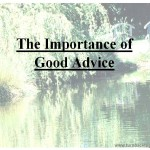 The Importance of Good Advice_slideshow_Preview 02
