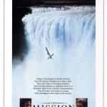 The Mission-Movie Pics 0104
