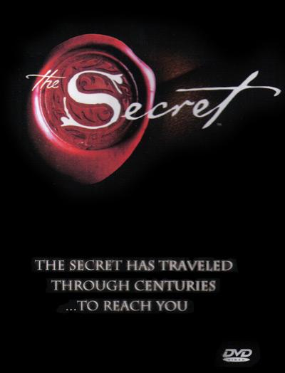 The Secret 2006 film