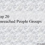 Unreached People Groups_slideshow_Preview 00