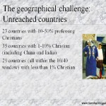 Unreached People Groups_slideshow_Preview 03