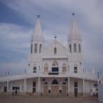 Vailankanni Shrine 0101