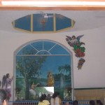 Vailankanni Shrine 0107