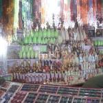 Vailankanni Shrine 0110
