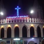 Vailankanni Shrine 0112