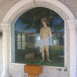Vailankanni Shrine 0115