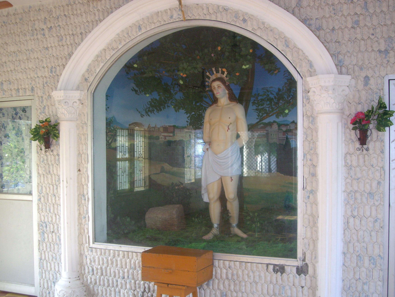 Vailankanni India  city pictures gallery : week, I made a pilgrimage to Vailankanni Shrine, Tamil Nadu, India ...